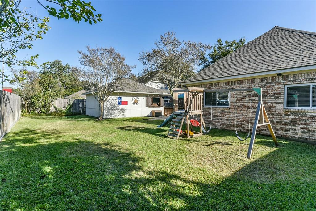 Off Market | 22926 Red River  Drive Katy, TX 77450 16