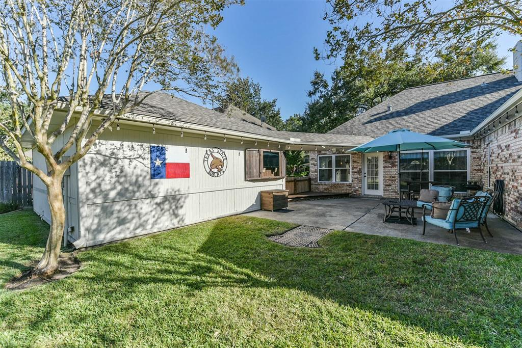 Off Market | 22926 Red River  Drive Katy, TX 77450 17