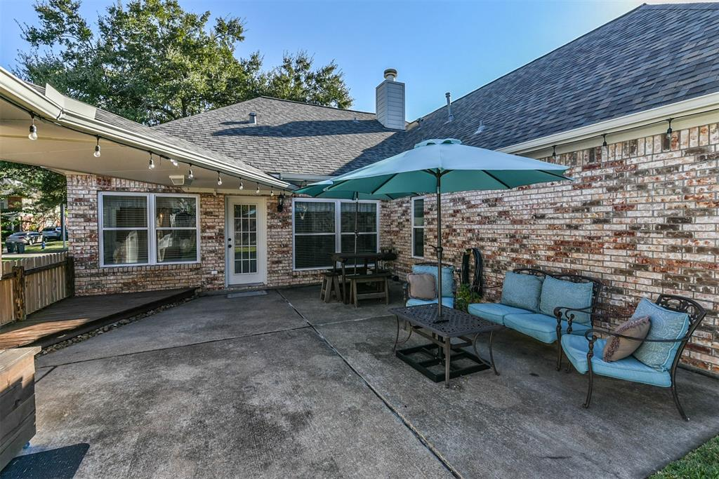Off Market | 22926 Red River  Drive Katy, TX 77450 18