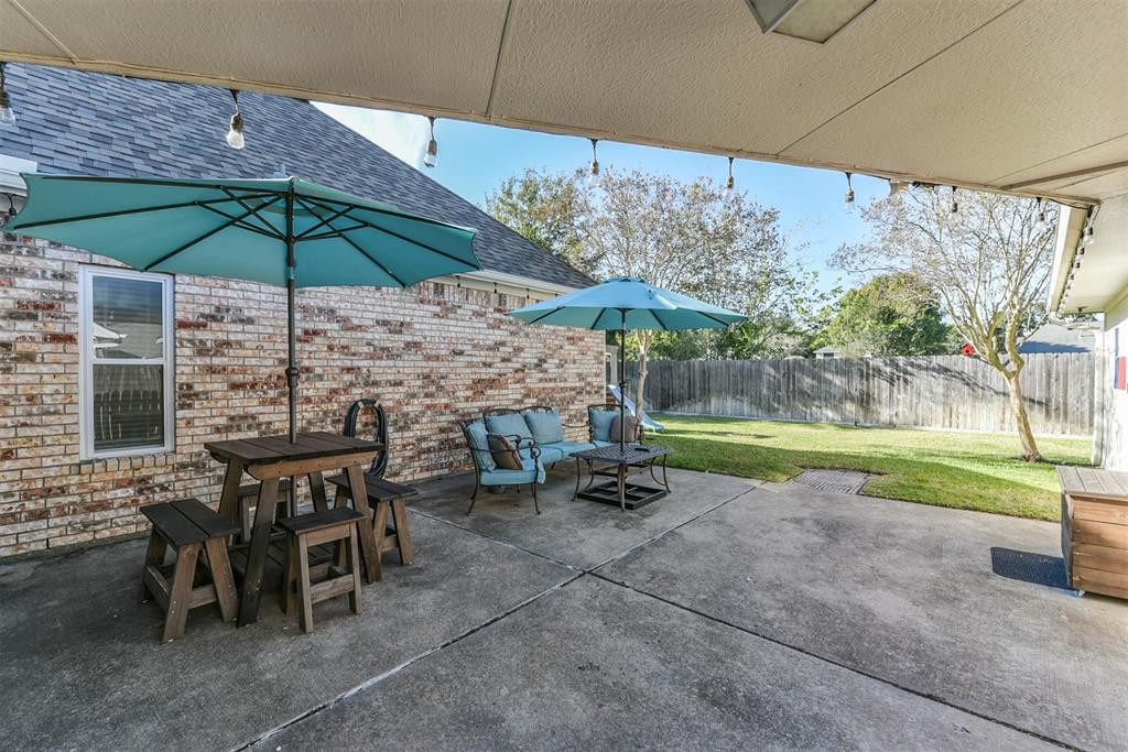 Off Market | 22926 Red River  Drive Katy, TX 77450 19