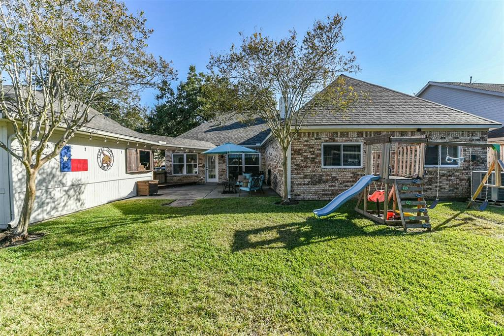 Off Market | 22926 Red River  Drive Katy, TX 77450 20