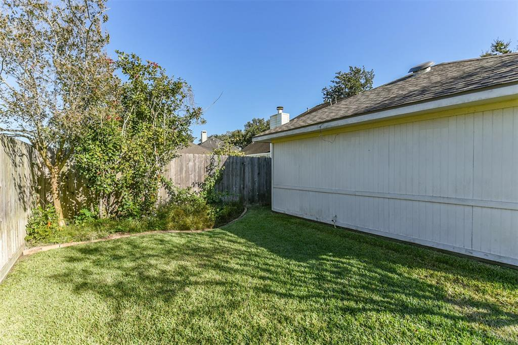 Off Market | 22926 Red River  Drive Katy, TX 77450 21