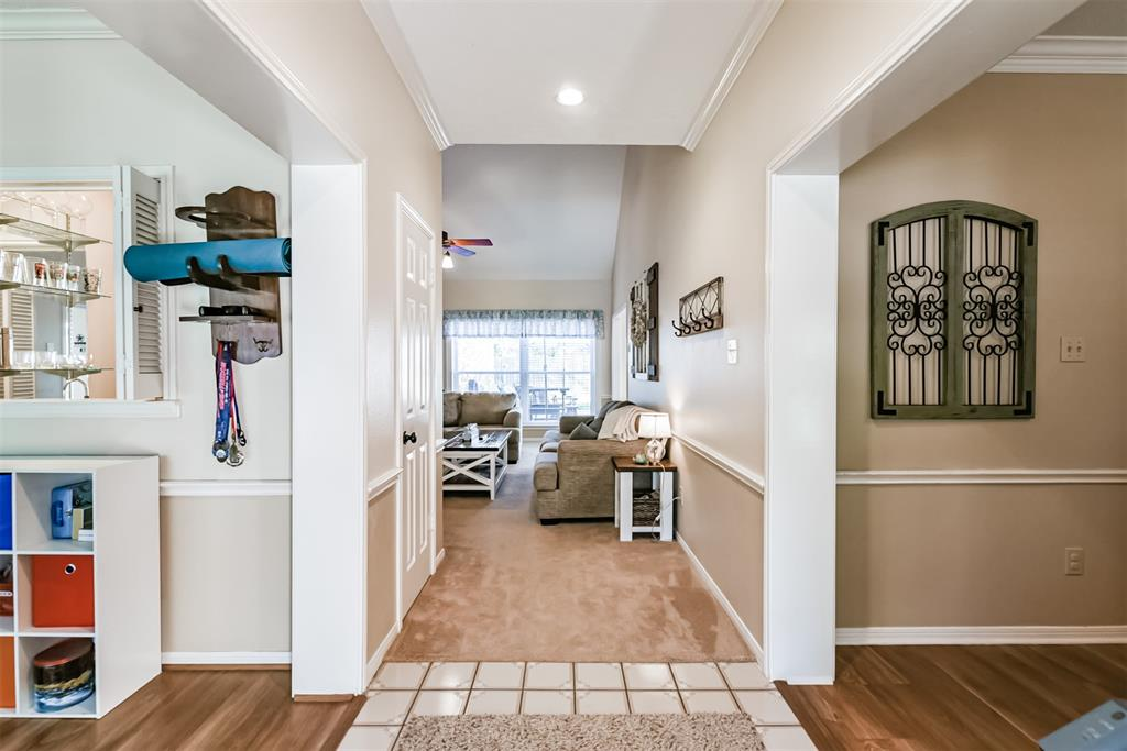 Off Market | 22926 Red River  Drive Katy, TX 77450 24