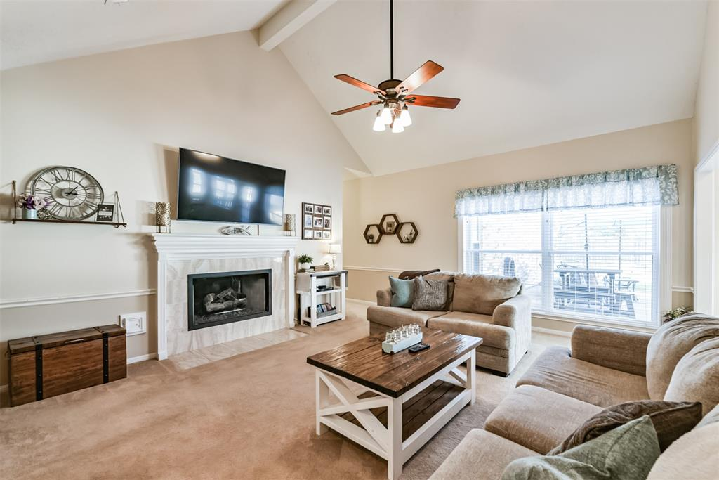 Off Market | 22926 Red River  Drive Katy, TX 77450 25