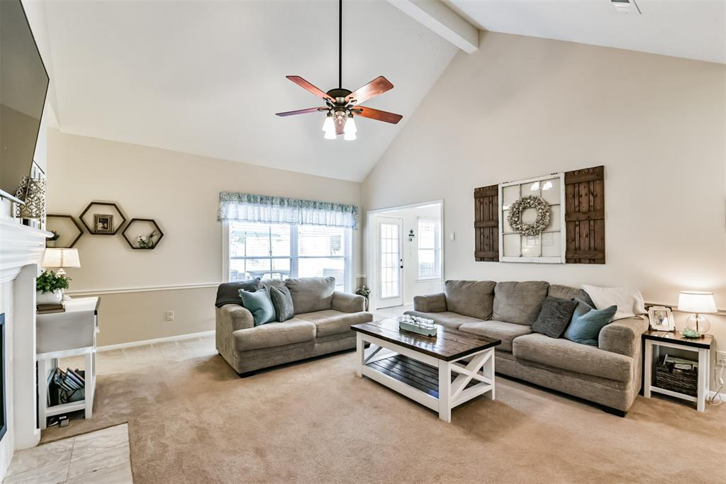 Off Market | 22926 Red River  Drive Katy, TX 77450 26