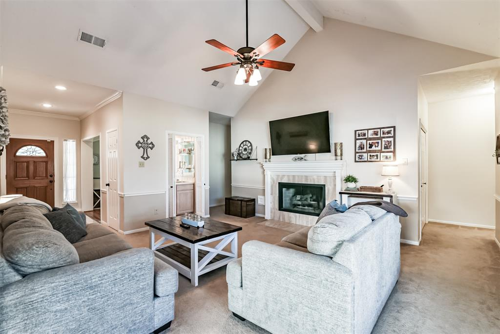 Off Market | 22926 Red River  Drive Katy, TX 77450 27
