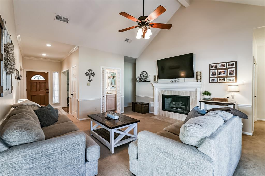 Off Market | 22926 Red River  Drive Katy, TX 77450 28