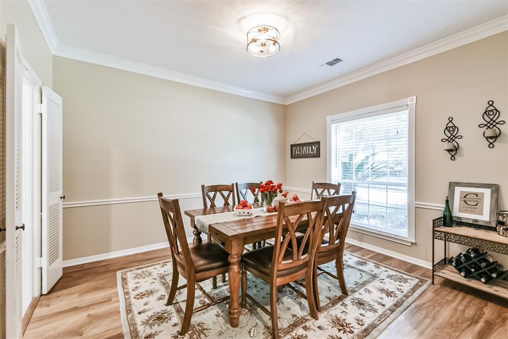 Off Market | 22926 Red River  Drive Katy, TX 77450 29