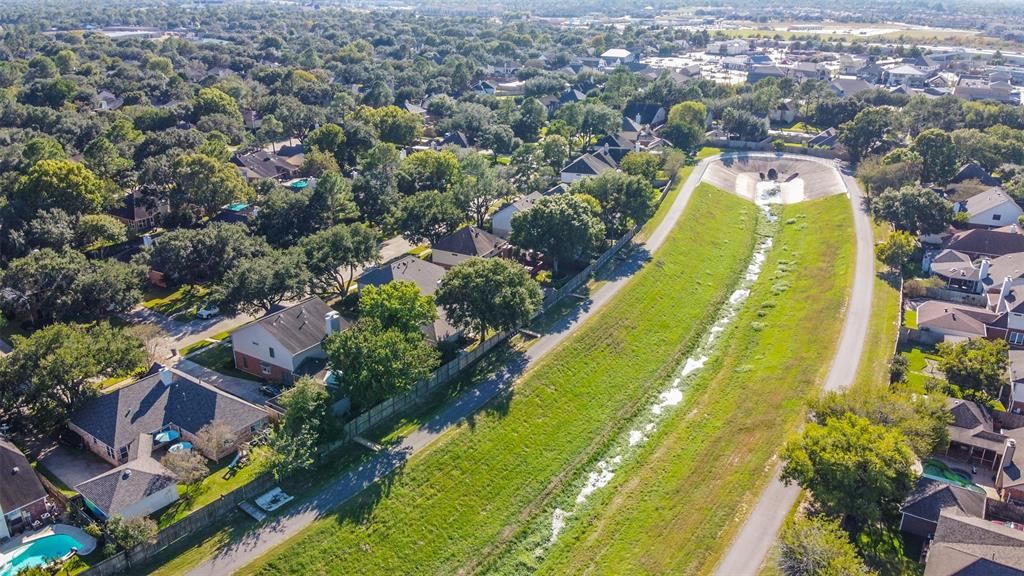 Off Market | 22926 Red River  Drive Katy, TX 77450 3