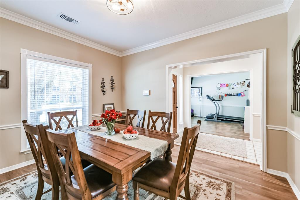 Off Market | 22926 Red River  Drive Katy, TX 77450 30