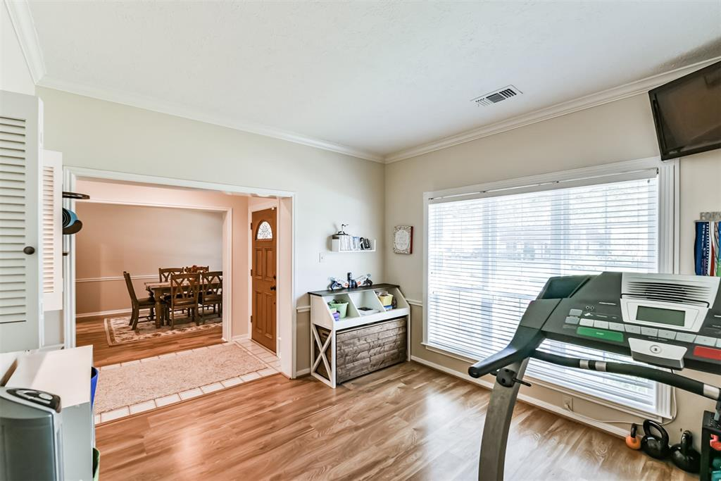 Off Market | 22926 Red River  Drive Katy, TX 77450 34