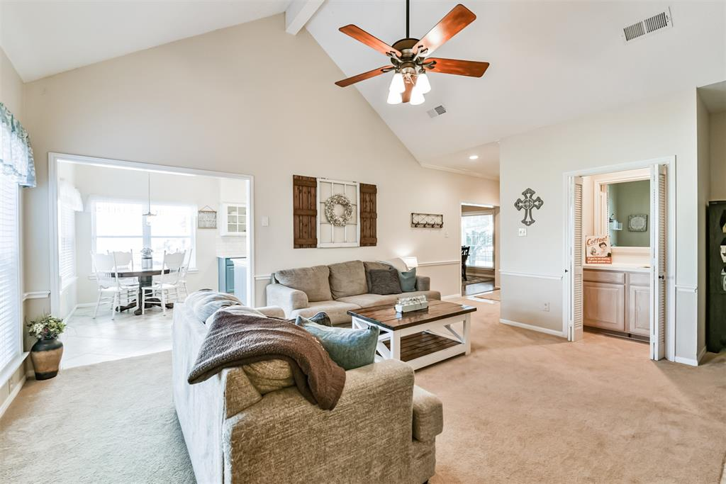 Off Market | 22926 Red River  Drive Katy, TX 77450 36
