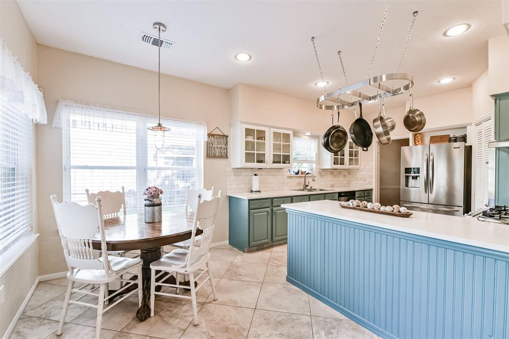 Off Market | 22926 Red River  Drive Katy, TX 77450 37