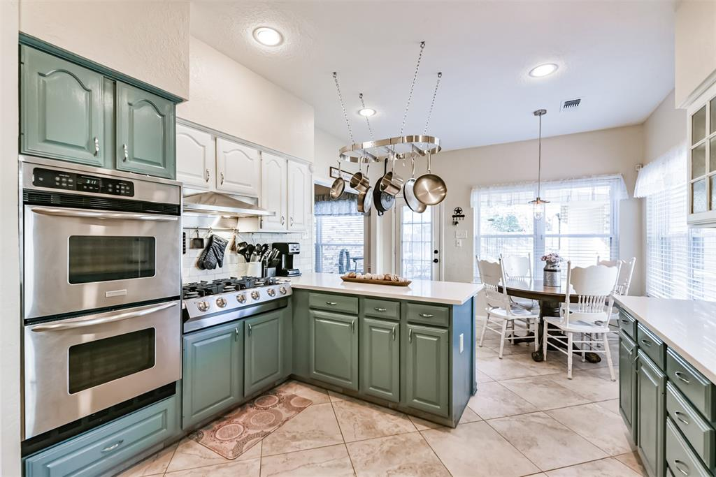 Off Market | 22926 Red River  Drive Katy, TX 77450 38