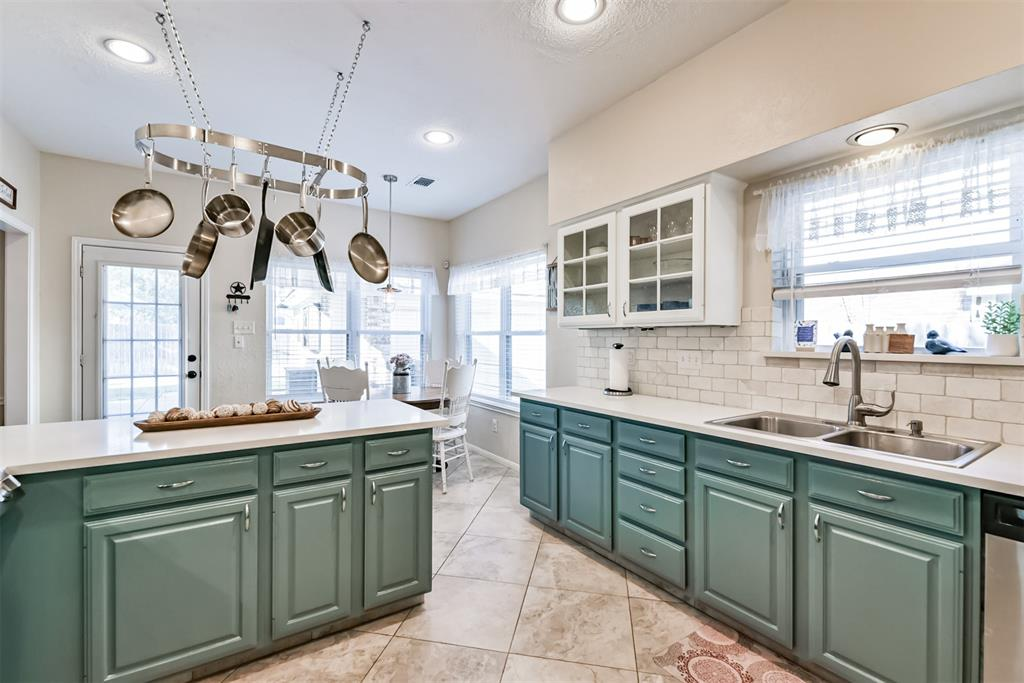 Off Market | 22926 Red River  Drive Katy, TX 77450 39