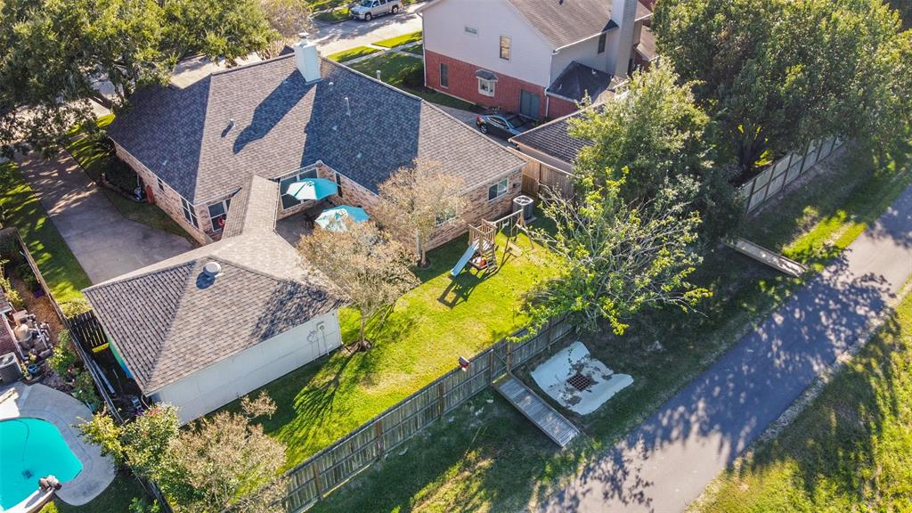 Off Market | 22926 Red River  Drive Katy, TX 77450 4