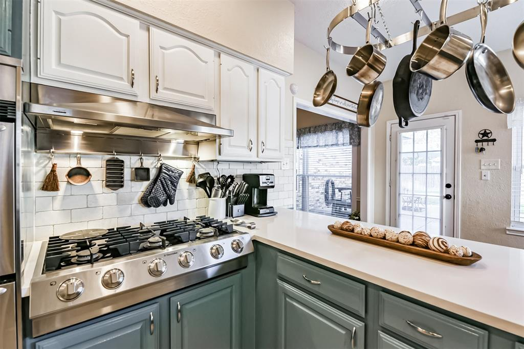 Off Market | 22926 Red River  Drive Katy, TX 77450 40
