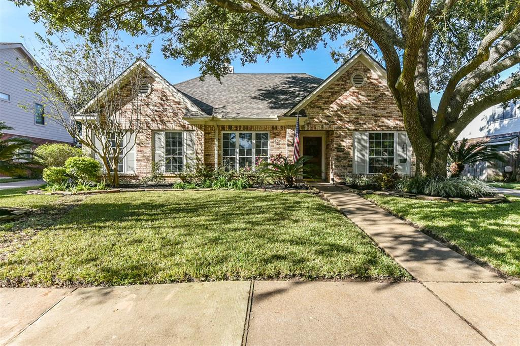 Off Market | 22926 Red River  Drive Katy, TX 77450 5