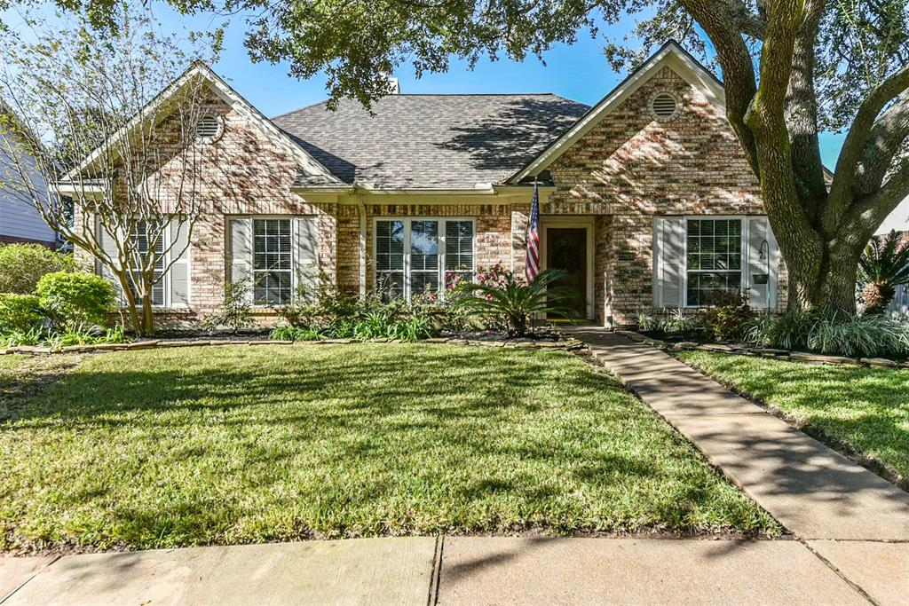Off Market | 22926 Red River  Drive Katy, TX 77450 6