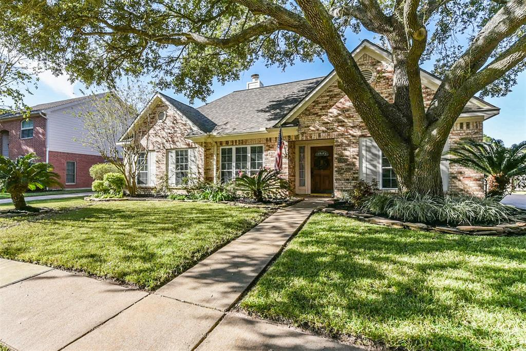 Off Market | 22926 Red River  Drive Katy, TX 77450 7