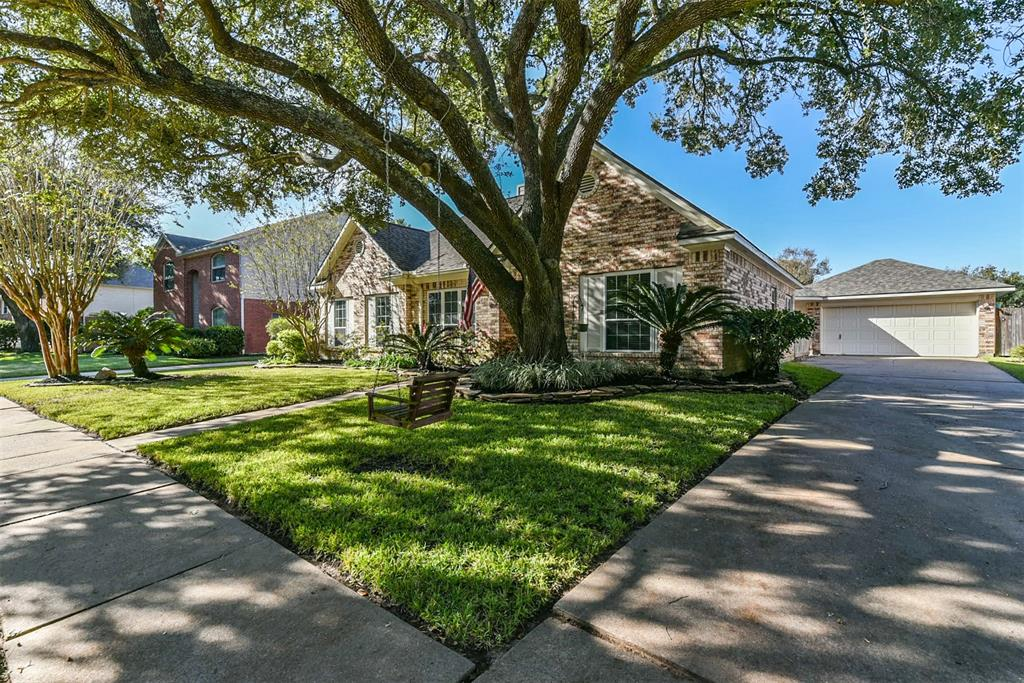 Off Market | 22926 Red River  Drive Katy, TX 77450 8