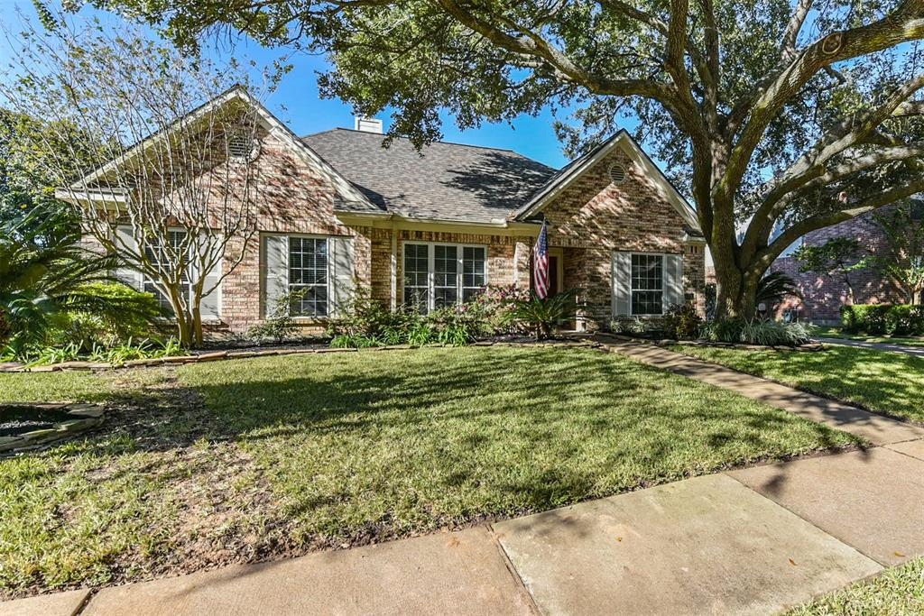Off Market | 22926 Red River  Drive Katy, TX 77450 9
