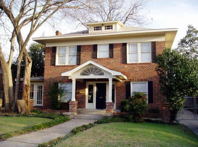 Sold Property | 5744 GASTON Avenue Dallas, Texas 75214 0