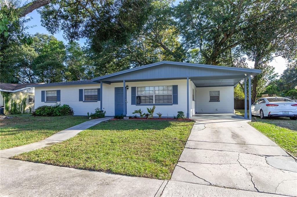 Sold Property | 4419 COBIA  DRIVE TAMPA, FL 33617 1