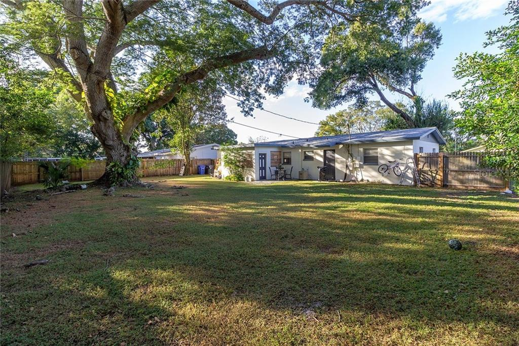 Sold Property | 4419 COBIA  DRIVE TAMPA, FL 33617 19