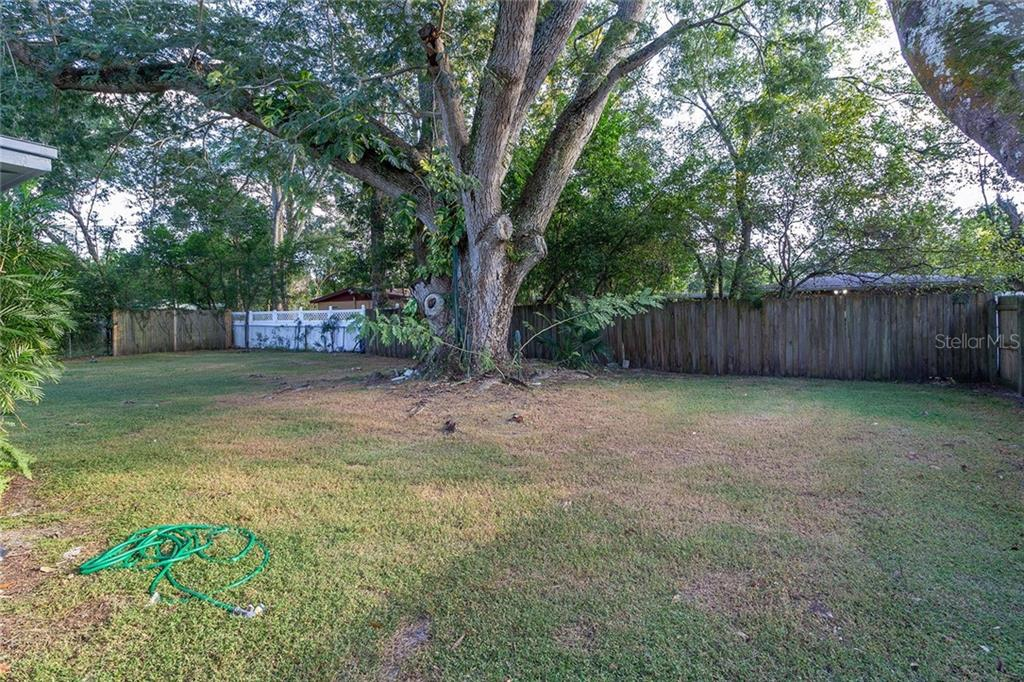 Sold Property | 4419 COBIA  DRIVE TAMPA, FL 33617 20