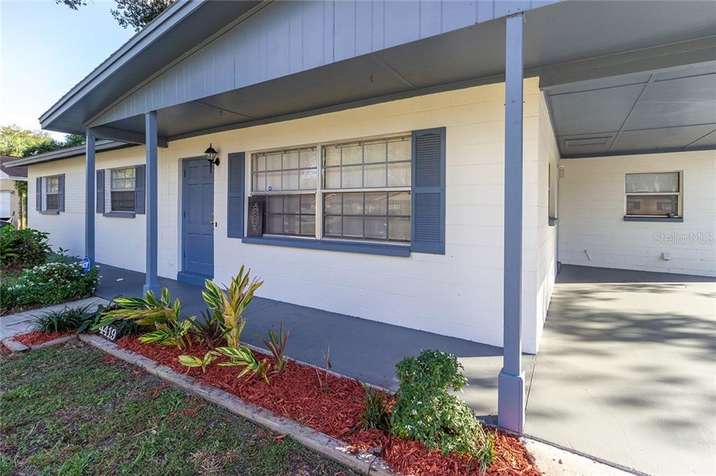 Sold Property | 4419 COBIA  DRIVE TAMPA, FL 33617 3