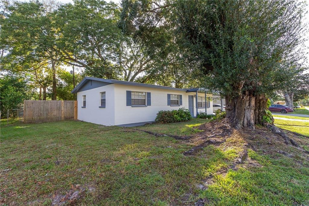 Sold Property | 4419 COBIA  DRIVE TAMPA, FL 33617 21