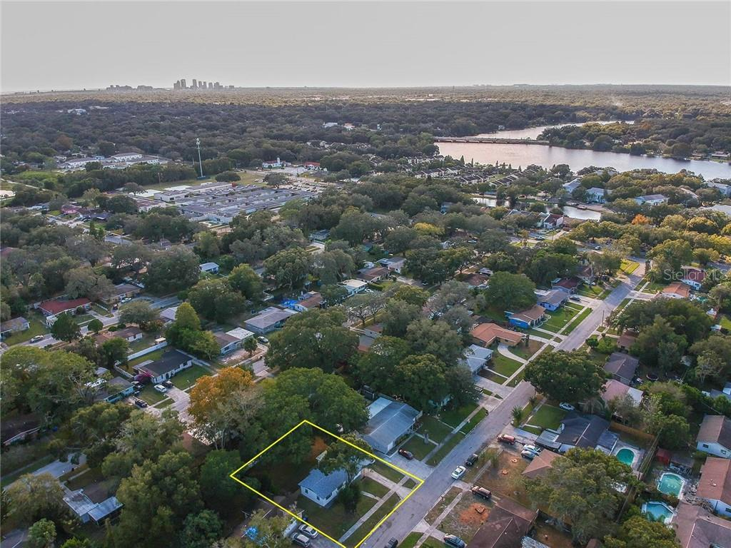Sold Property | 4419 COBIA  DRIVE TAMPA, FL 33617 23