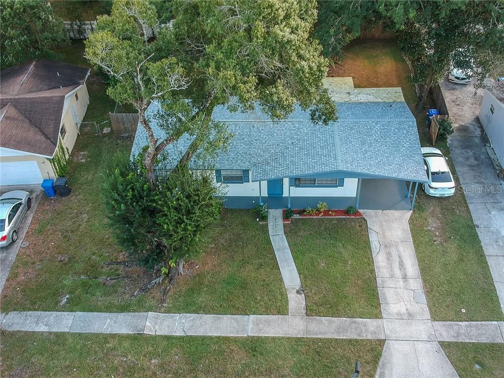 Sold Property | 4419 COBIA  DRIVE TAMPA, FL 33617 5
