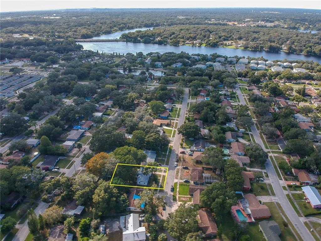 Sold Property | 4419 COBIA  DRIVE TAMPA, FL 33617 6