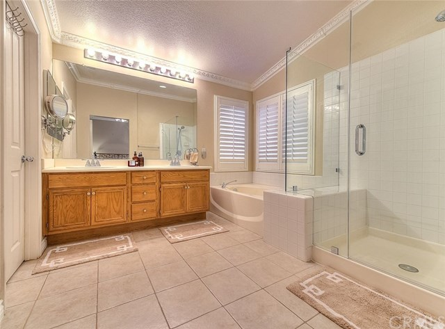 Closed | 16213 Shadow Mountain  Drive Chino Hills, CA 91709 49