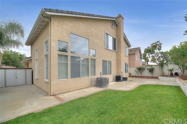 Closed | 16213 Shadow Mountain  Drive Chino Hills, CA 91709 53
