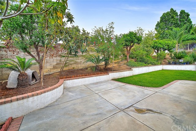 Closed | 16213 Shadow Mountain  Drive Chino Hills, CA 91709 54