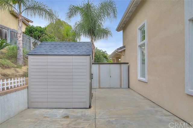 Closed | 16213 Shadow Mountain  Drive Chino Hills, CA 91709 56