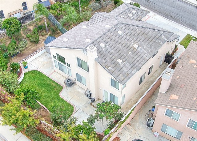 Closed | 16213 Shadow Mountain  Drive Chino Hills, CA 91709 57