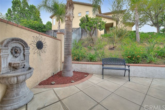 Closed | 16213 Shadow Mountain  Drive Chino Hills, CA 91709 5