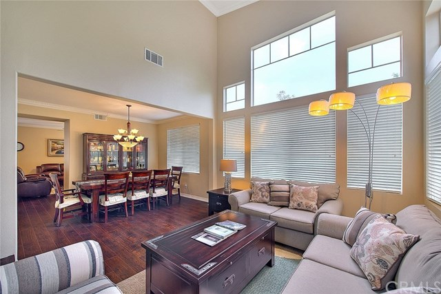 Closed | 16213 Shadow Mountain  Drive Chino Hills, CA 91709 12