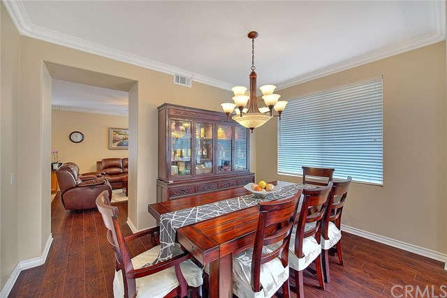 Closed | 16213 Shadow Mountain  Drive Chino Hills, CA 91709 13