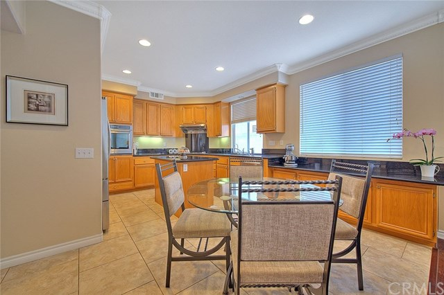 Closed | 16213 Shadow Mountain  Drive Chino Hills, CA 91709 24