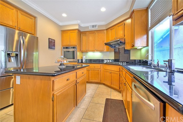 Closed | 16213 Shadow Mountain  Drive Chino Hills, CA 91709 25