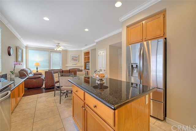 Closed | 16213 Shadow Mountain  Drive Chino Hills, CA 91709 30