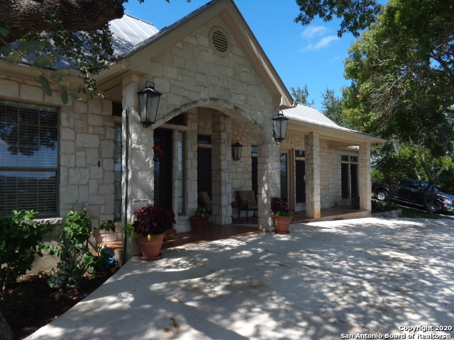 Active | 26843 Nelson Hill Boerne, TX 78006 0