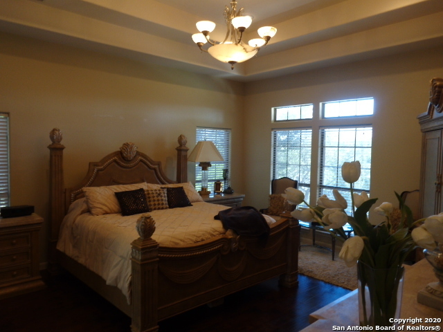 Active | 26843 Nelson Hill Boerne, TX 78006 10