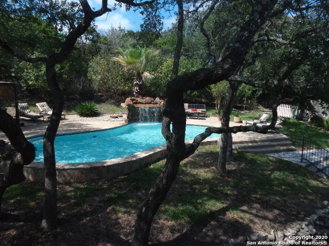 Active | 26843 Nelson Hill Boerne, TX 78006 18