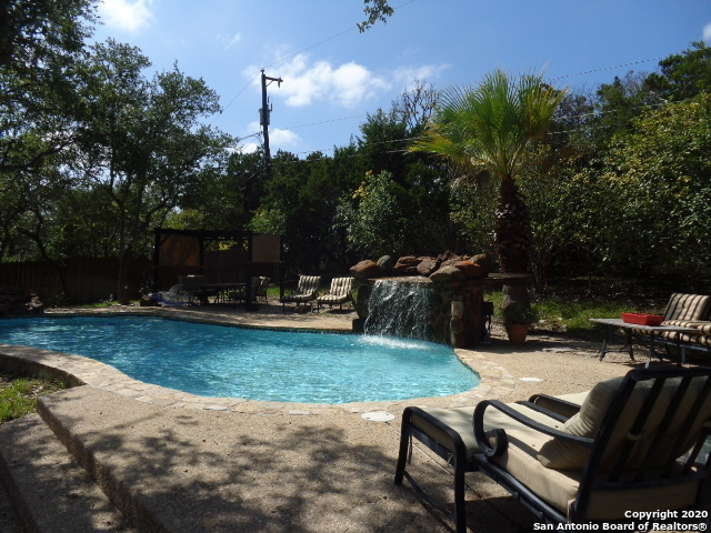 Active | 26843 Nelson Hill Boerne, TX 78006 19